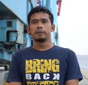 Indonesia: El ICTSI debe dejar de señalar a los miembros del sindicato