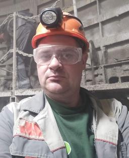 Mikalaj Valadzko.