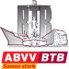 ABVV/BTB